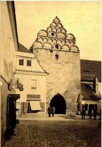 22 SV_0097-Tabor-Prazska-brana_m