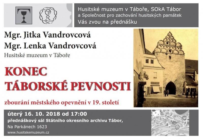 Vandrovcovy-prednaska-plakatek