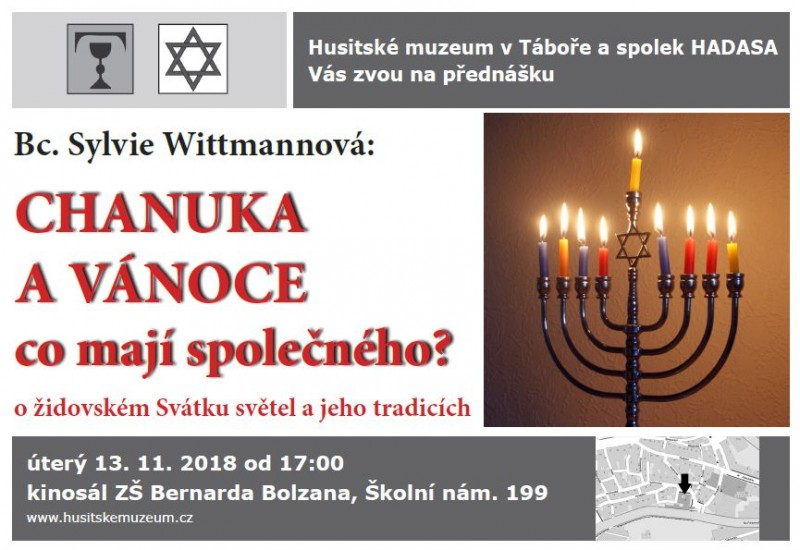 chanuka-a-vanoce_prednaska