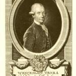 Trnka-Krzowitz, Wenzel von
