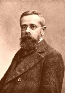 Adolf-Černý_1914_ton