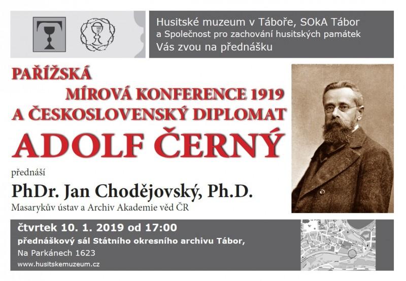 chodejovsky_1919-a-cerny