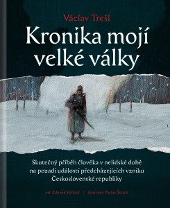 OBALKA_Trešl_NAVRH
