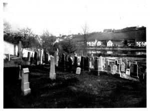 SV 182 80 hřbitov 1