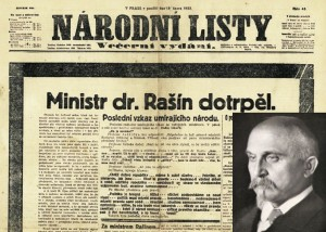 narodni-listy-Rasin_kolaz