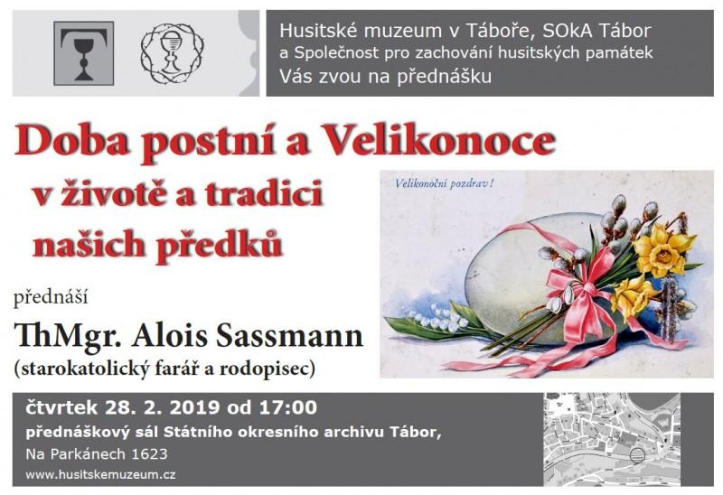 sassmann-velikonoce