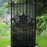 stary-zid-hrbitov-TA_MG_9304