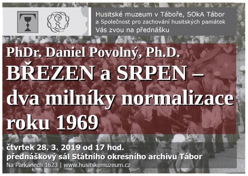 povolny2019-plakatek