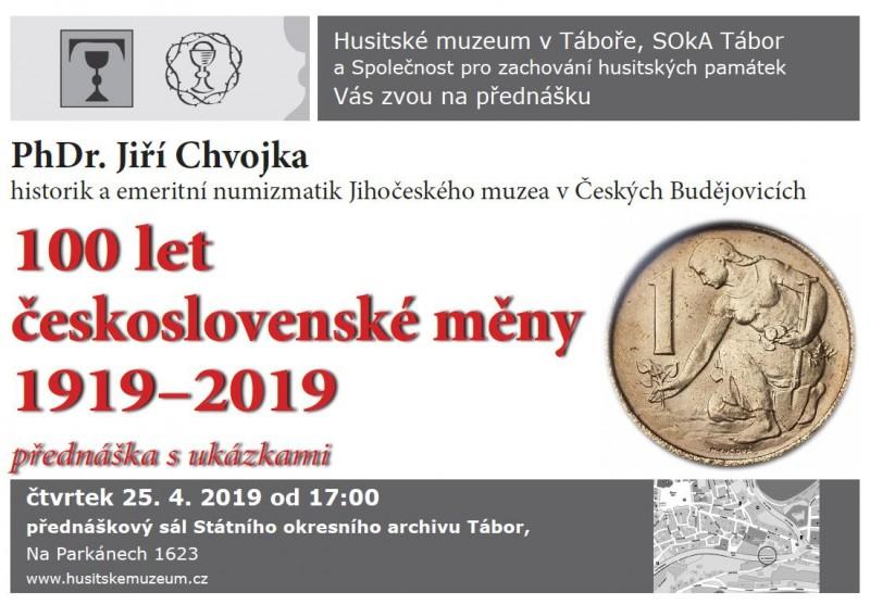 plakatek-j-chvojka-2019