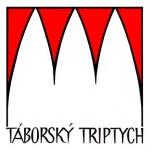 triptych-znacka_n