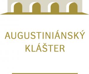 HM_logo_A_klaster_barva