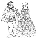 Vok a Zuzana