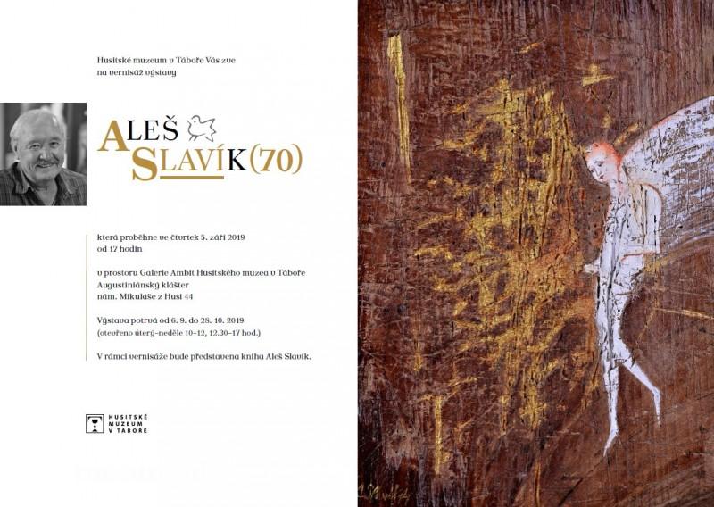 slavik-2019_pozvanka