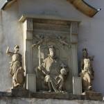 1024px-Reichenturm_Bautzen_101
