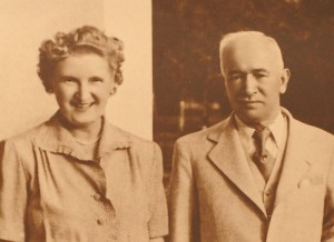 Hana-Edvard-Benesovi_3-9-1947