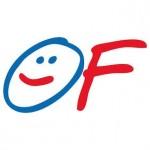 OF_1989_logo