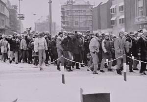 Tabor1989