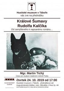 kral-sumavy-plakatek