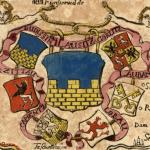 oberlausitz-wappen