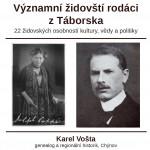 plakatek-vosta-2019