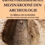 Den archeologie