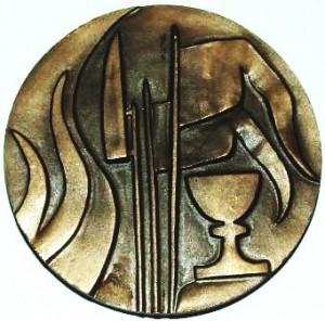 medaile-MHRH-1978-Bratka