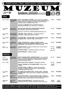 program_leden 2020
