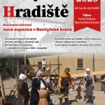 A2_dobyti_hradiste_2-page-001