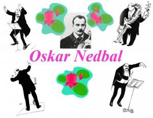 Nedbal-ilustrace