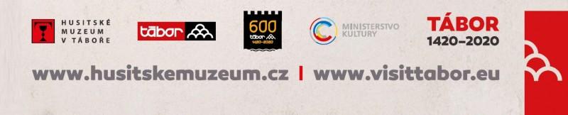 Tábor-1420-2020-banner