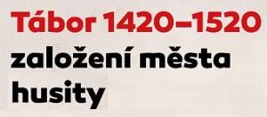 Tábor-1420-2020-navesti_01
