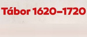 Tábor-1420-2020-navesti_03