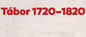 Tábor-1420-2020-navesti_04