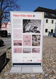 tabor1420-2020-foto-klasterak