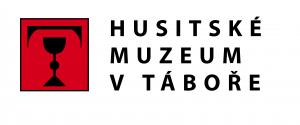 HMT logo red + prapor