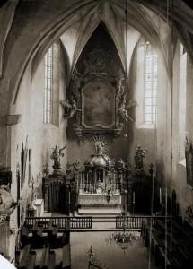 deska0583-deska0583-tisk_dekanský-kostel-barokni-oltar