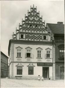 Zizkovo-namesti-Tabor_114_78_12_m