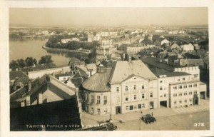 Zizkovo-namesti-Tabor_475_77_36_m