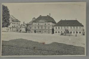 Zizkovo-namesti-Tabor_SV 1510_m