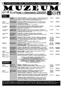 program_květen - červen 2020 DA