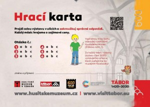 HRACI KARTA A6 (1)-obrázek