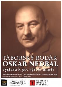 ON_2020_plakatek