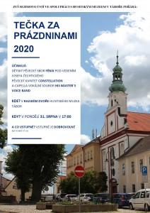 tečka-2020
