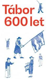 LETAK5-page-001