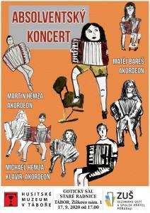 absolventsky-koncert-akordeony-2020