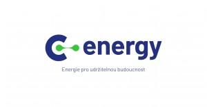c-energy_logo_1