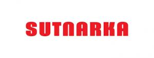 sutnarka logo