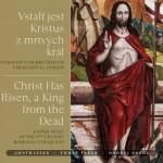 CD_Vstalt-jest-Kristus-2020_titul