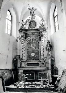 oltar-sv-marka