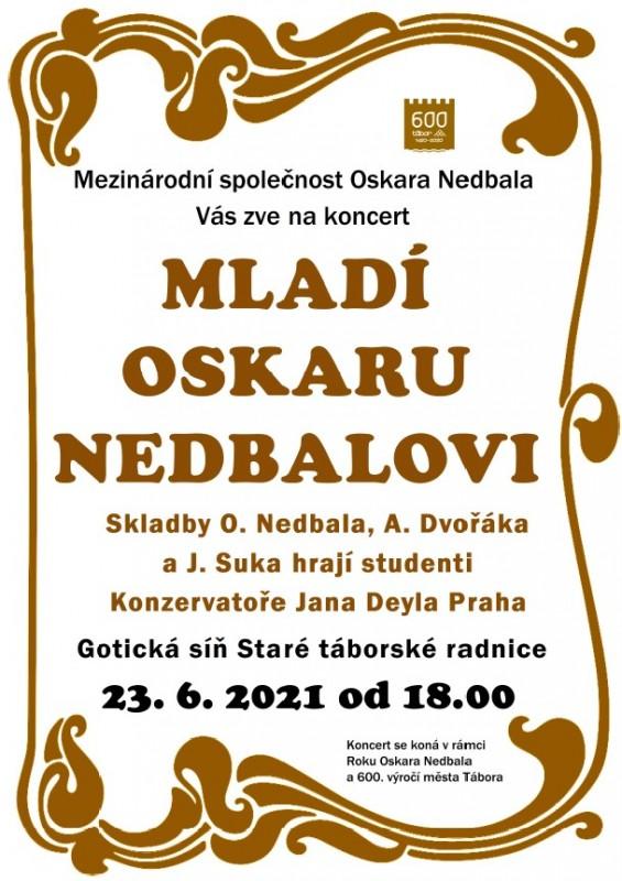 plakatek_KJD-2021